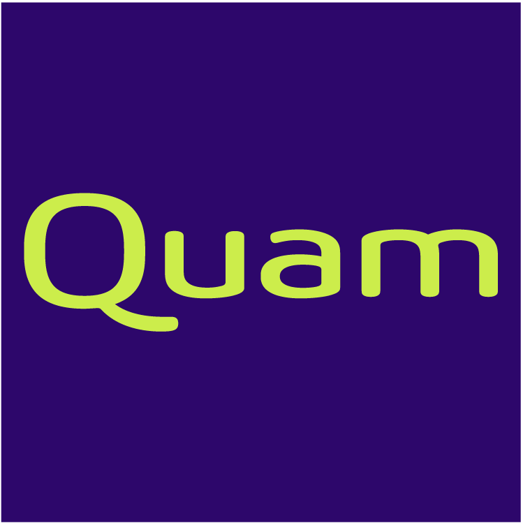 free vector Quam