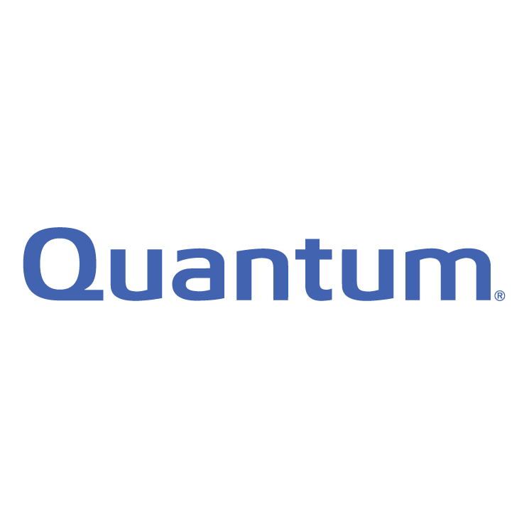 free vector Quantum 1