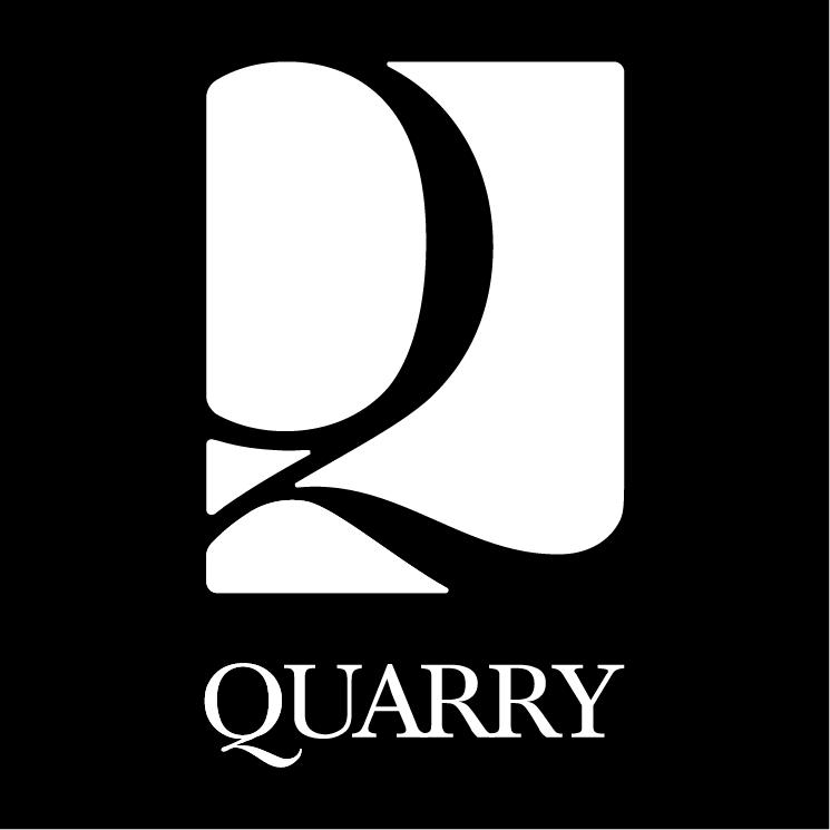 free vector Quarry 0