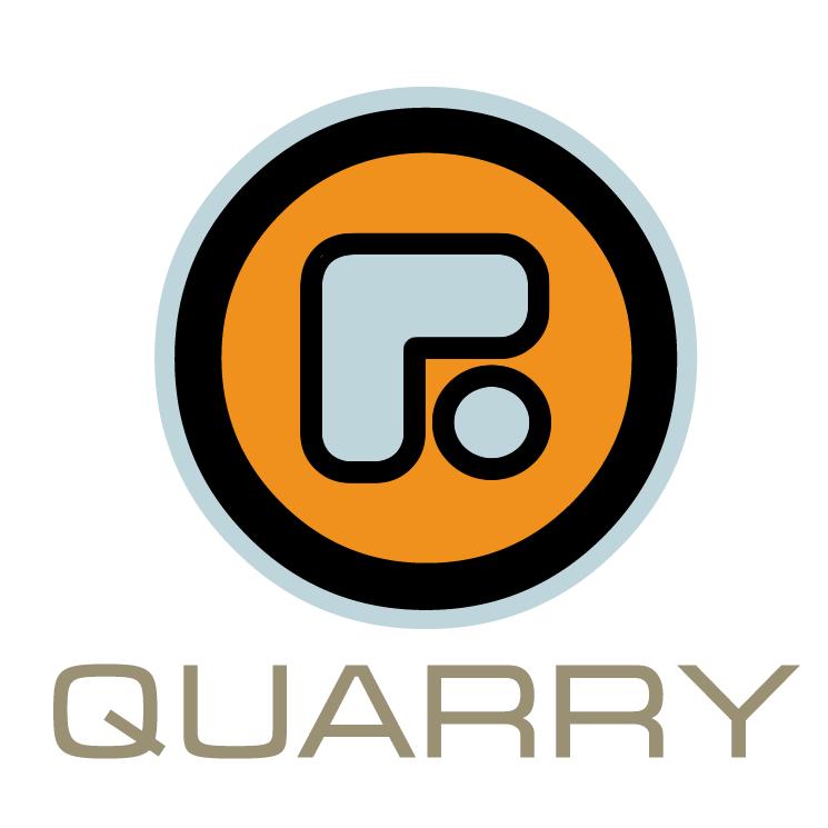 free vector Quarry 1
