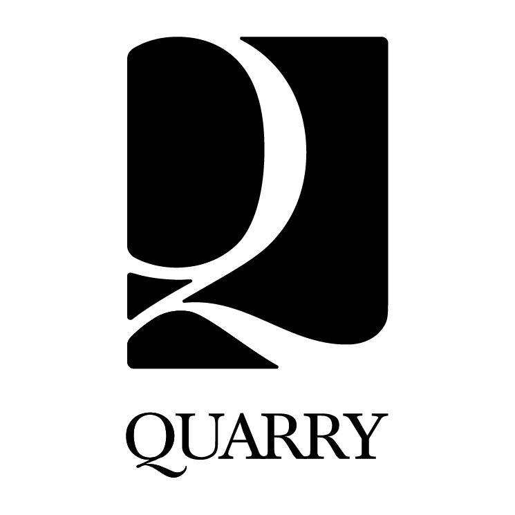 free vector Quarry