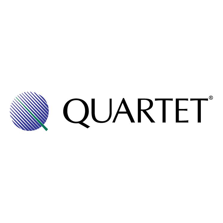 online quartett