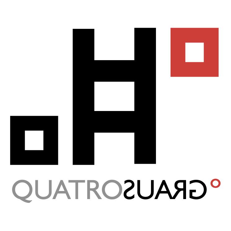 free vector Quatrograus