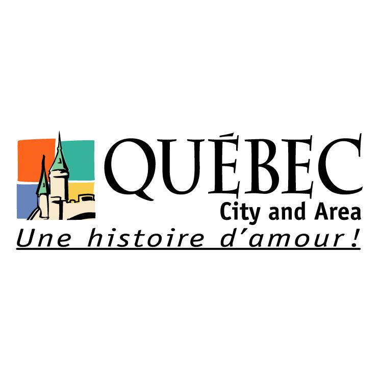 free vector Quebec 1
