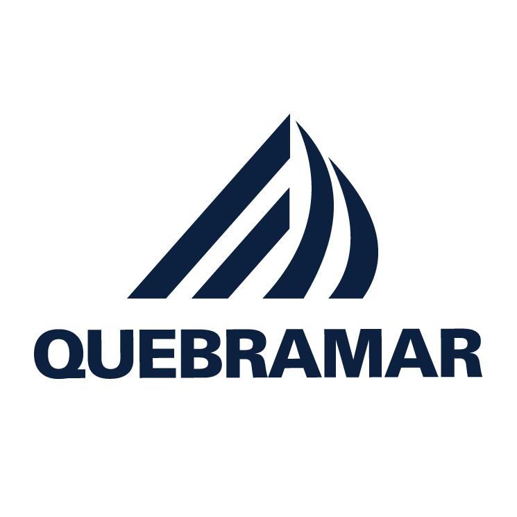 free vector Quebramar