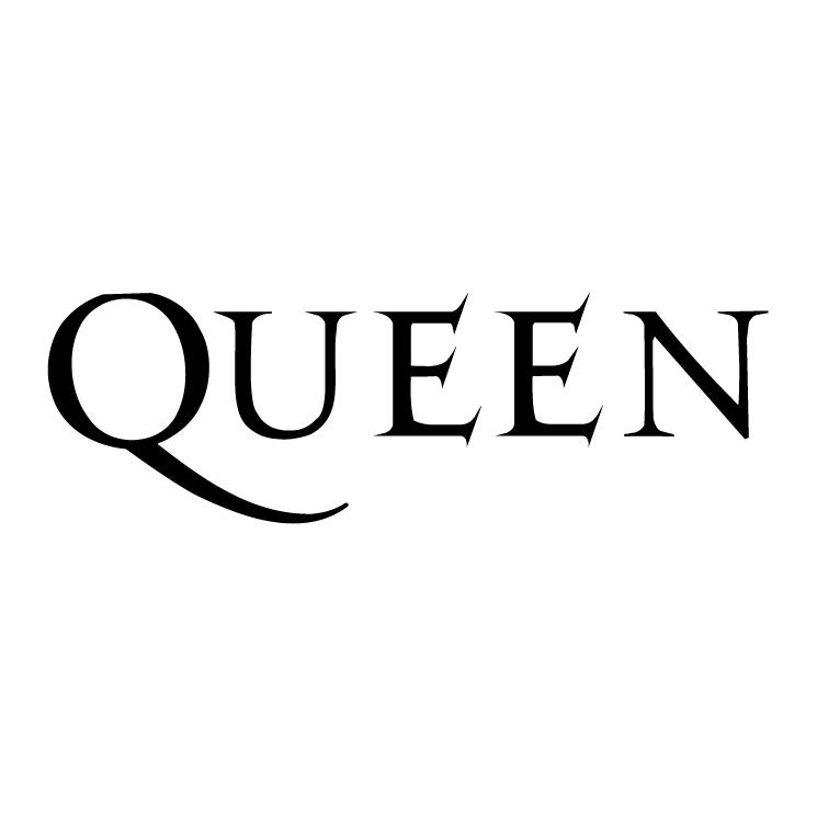 free vector Queen 0
