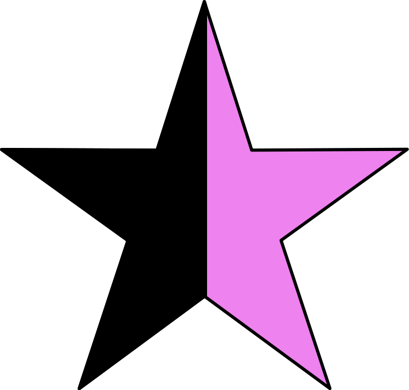 free vector Queer anarchism