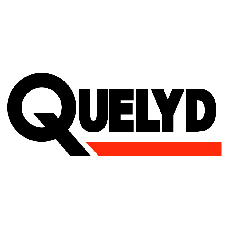 free vector Quelyd