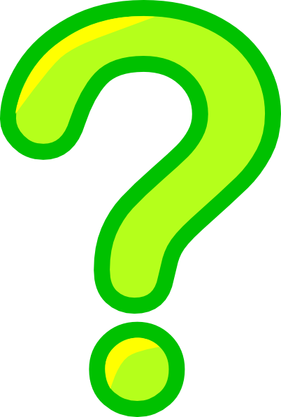 question mark icon clip art free vector 4vector rh 4vector com question mark clip art free download free question mark clip art images