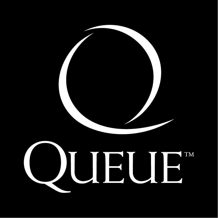 free vector Queue