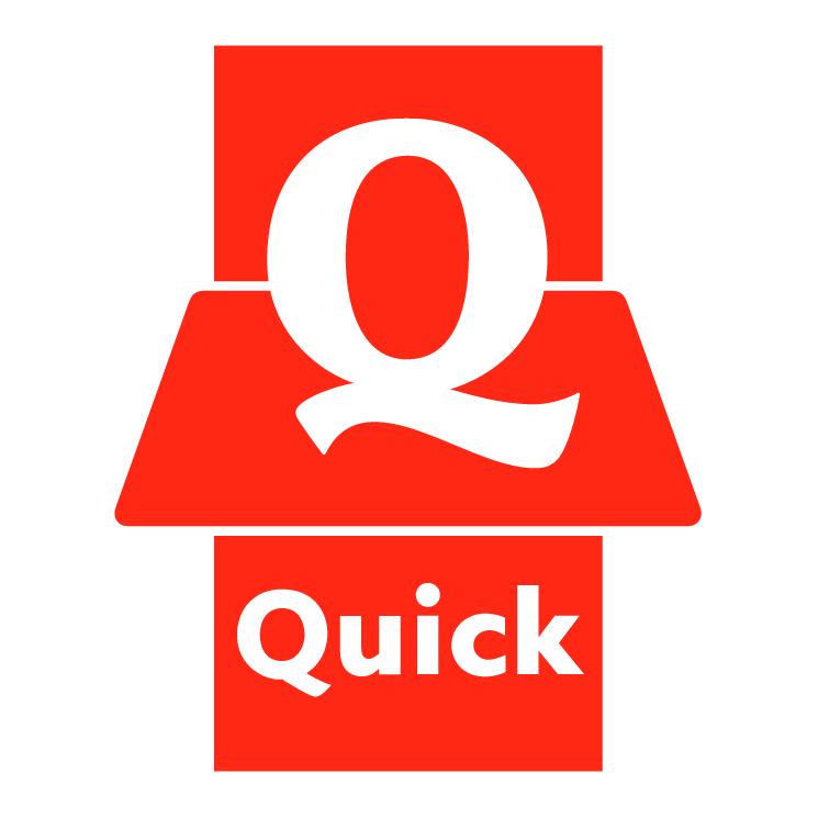 free vector Quick 0
