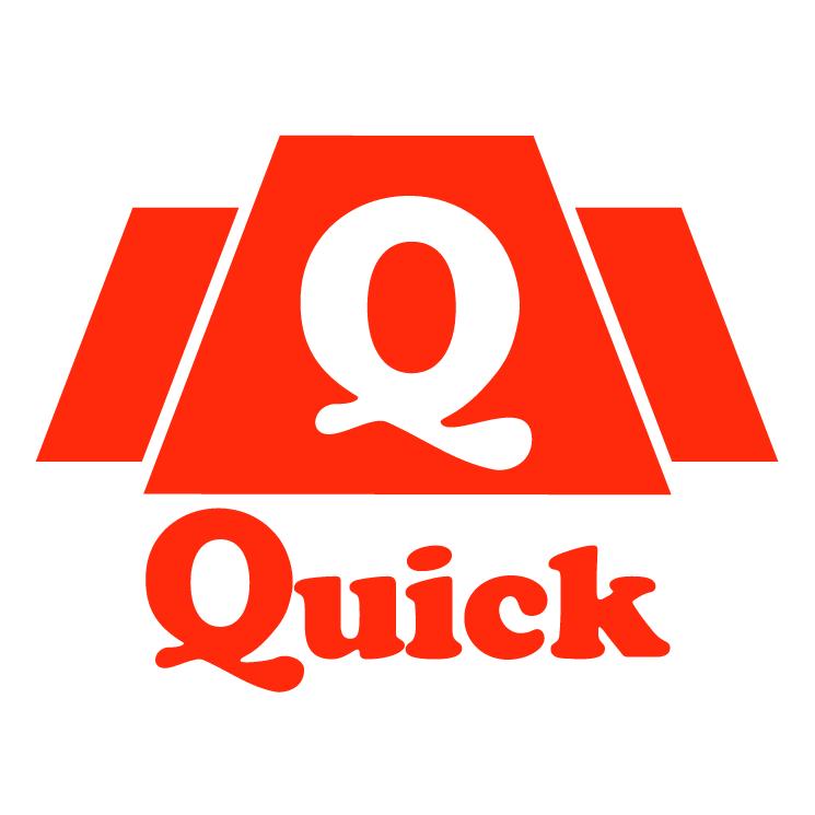 free vector Quick 2