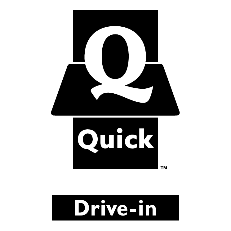 free vector Quick drive in