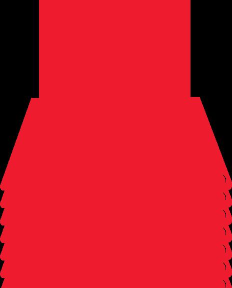 free vector Quick logo
