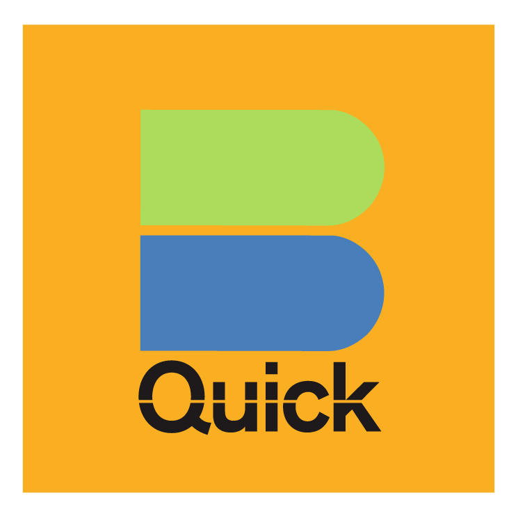 free vector Quick statt cash