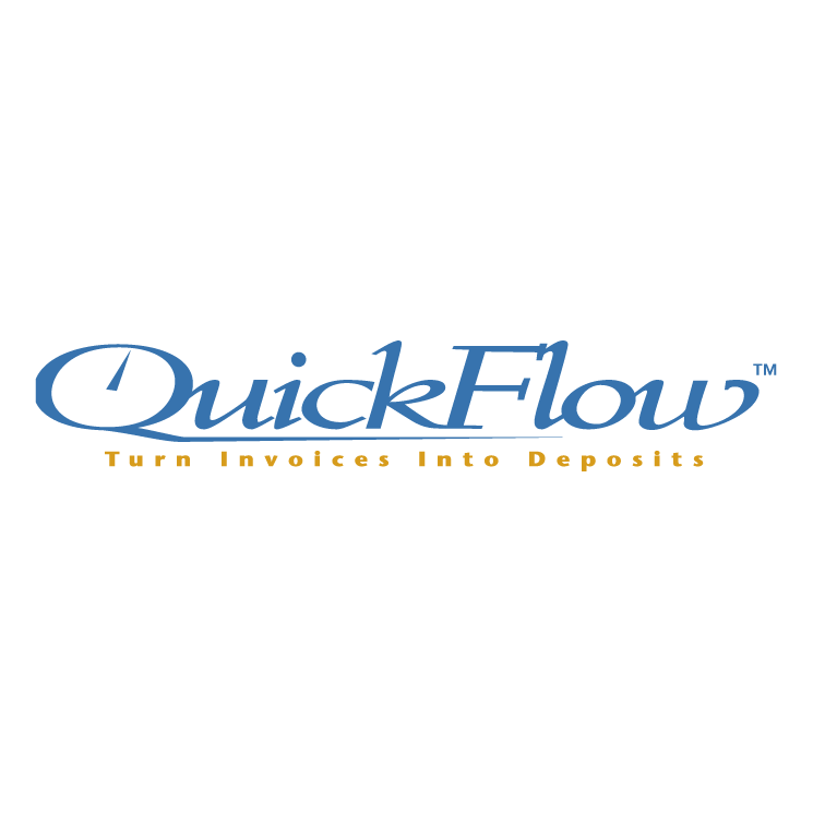 free vector Quickflow