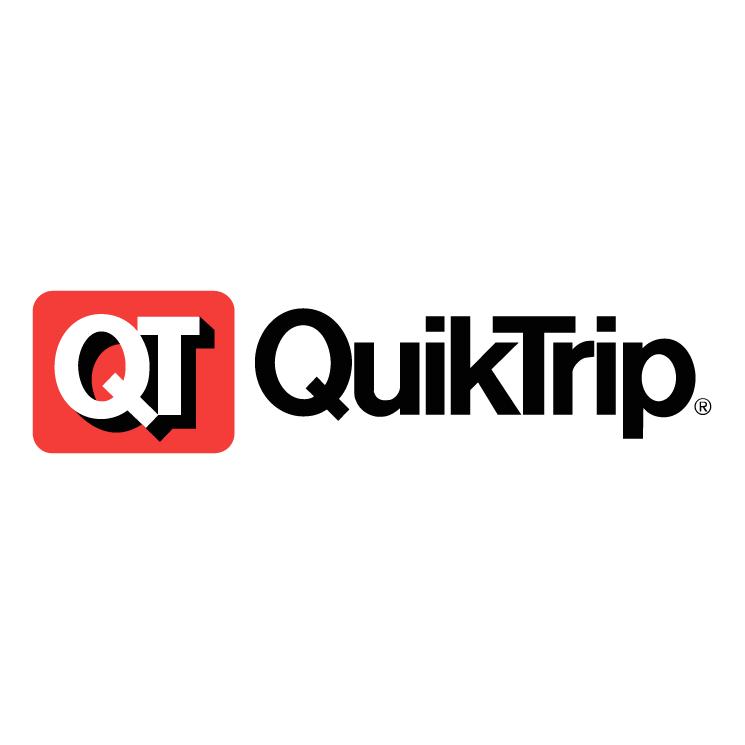 free vector Quicktrip