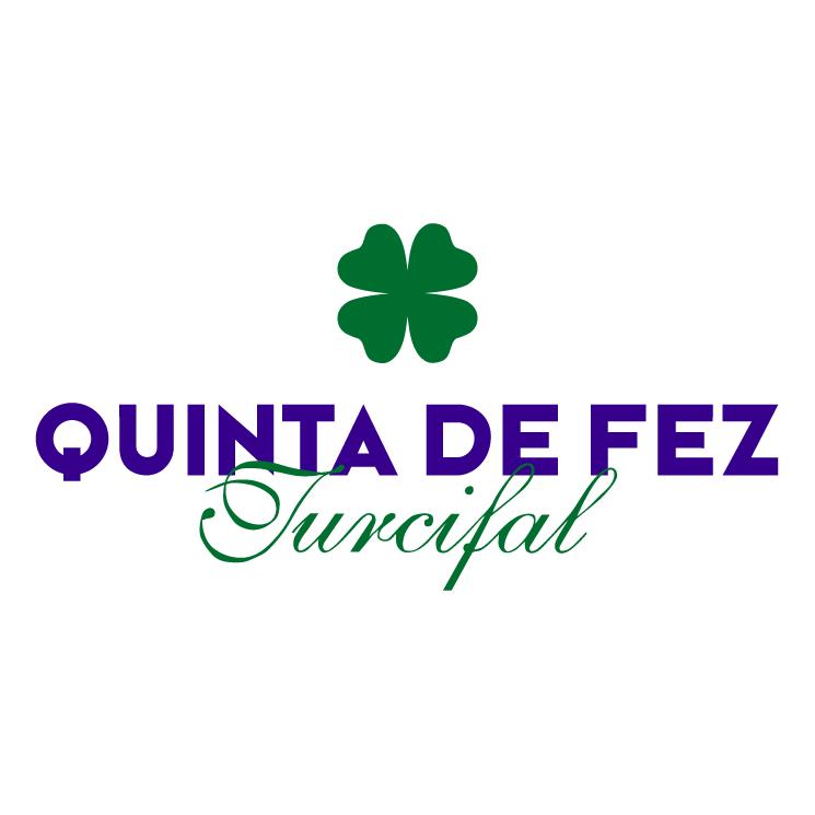 free vector Quinta de fez