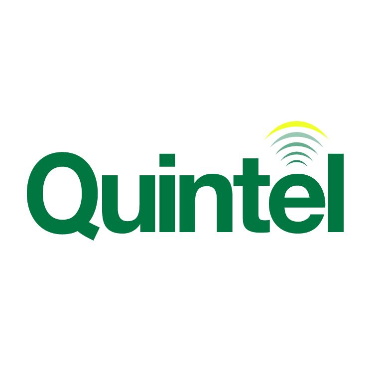 free vector Quintel