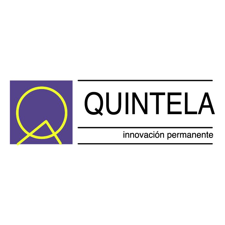 free vector Quintela 0