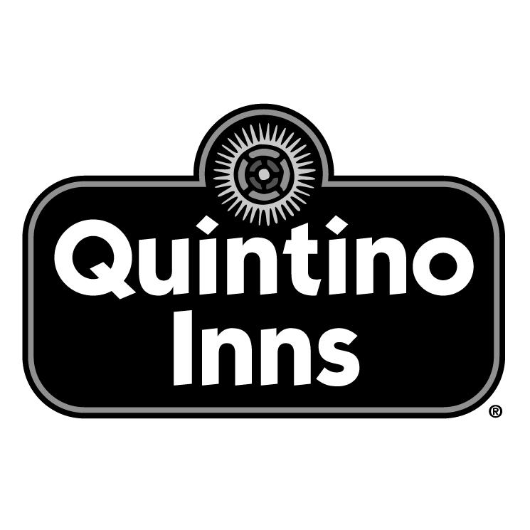 free vector Quintino inns