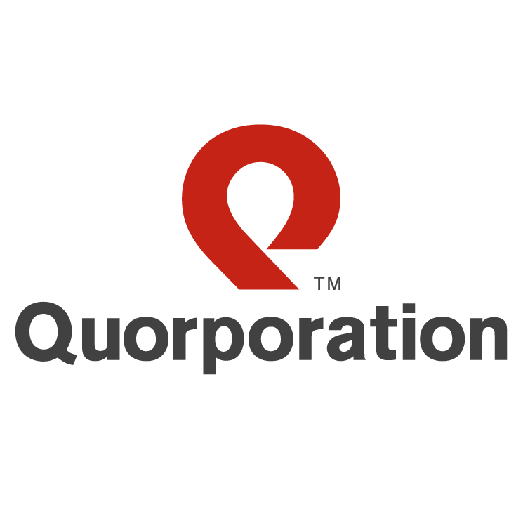 free vector Quorporation
