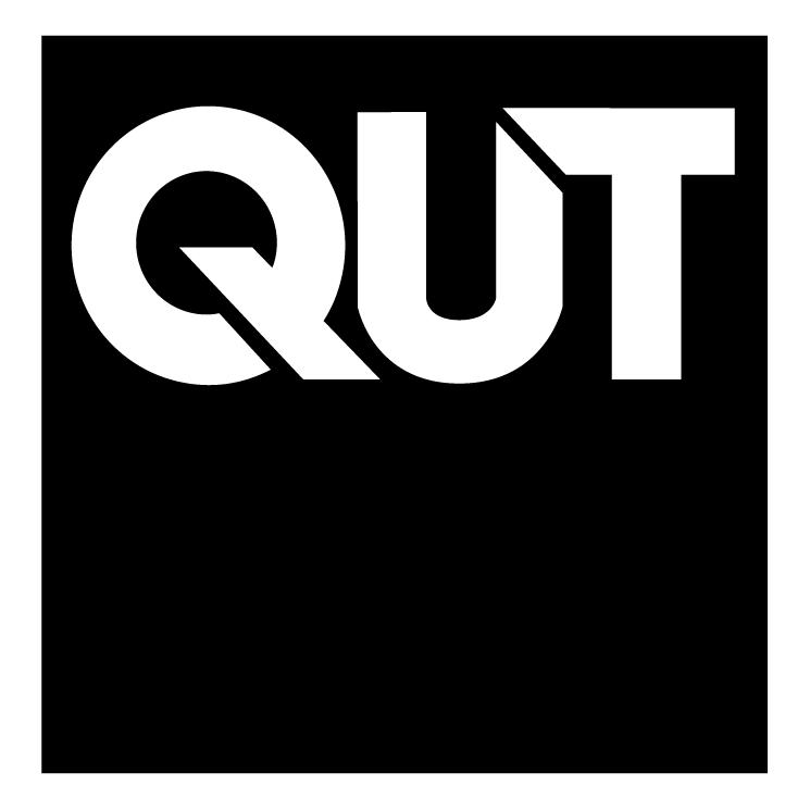free vector Qut 6