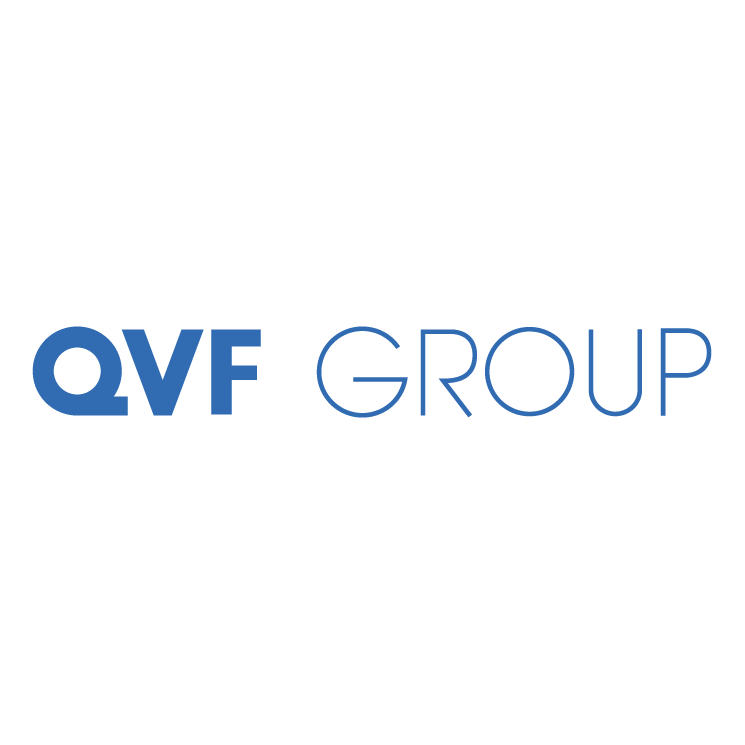 free vector Qvf group