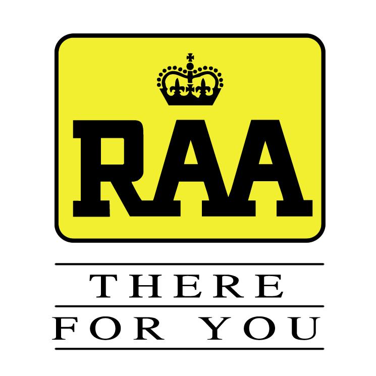free vector Raa
