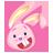 free vector Rabbit vector png amp eps