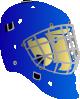 free vector Racer Helmet clip art