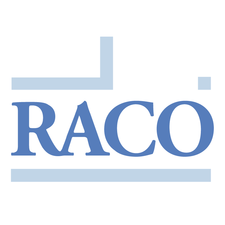 free vector Raco
