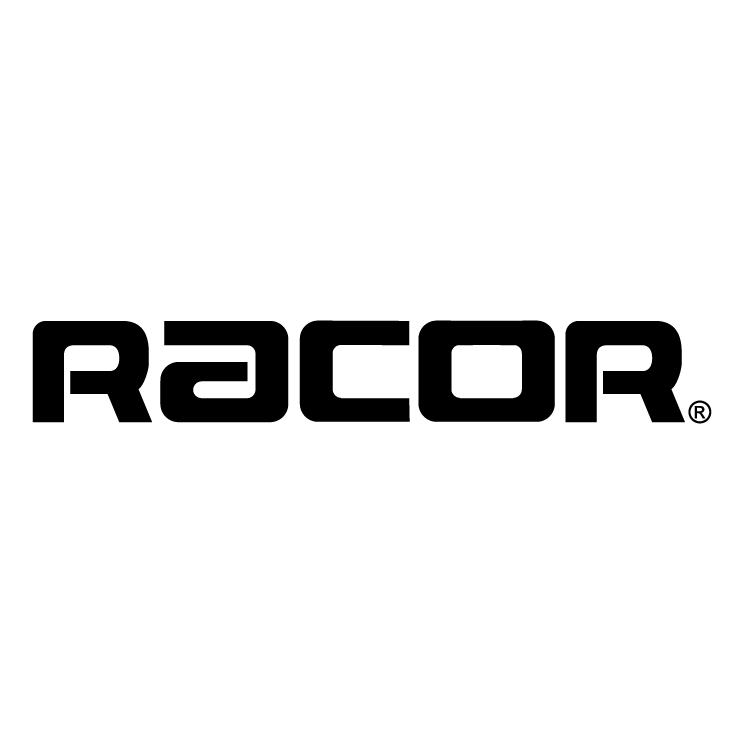 free vector Racor