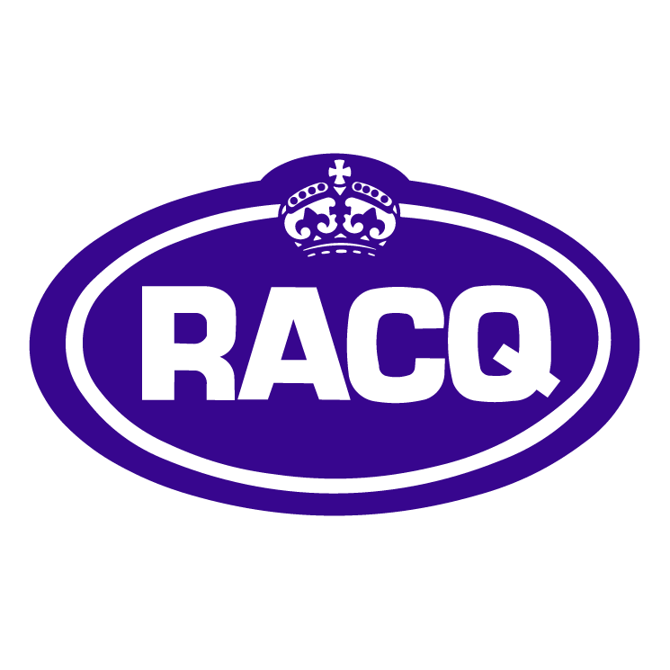 free vector Racq