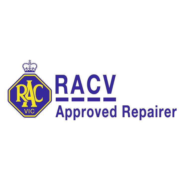 free vector Racv