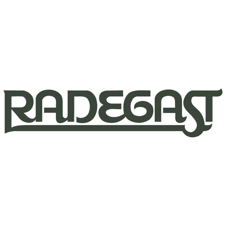 free vector Radegast