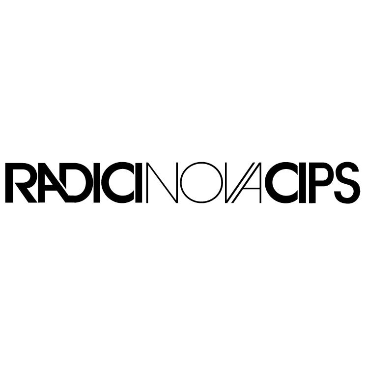 free vector Radia nova aps