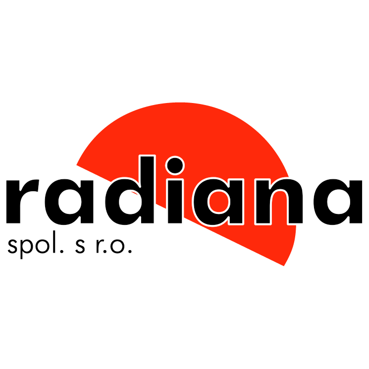 free vector Radiana