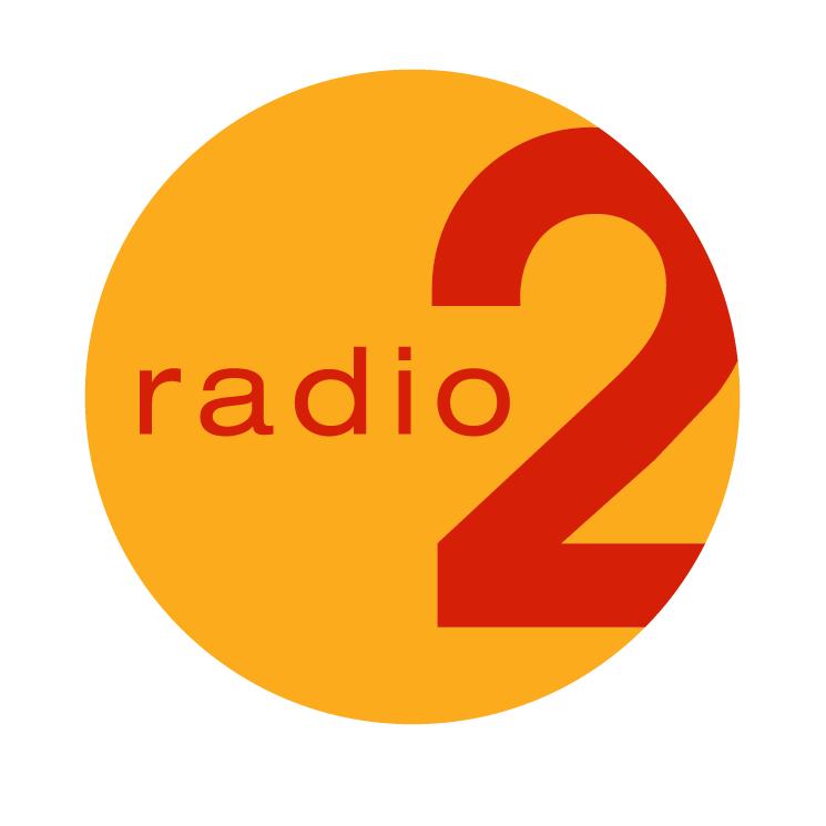 free vector Radio 2 1