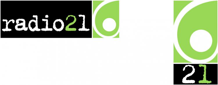 free vector Radio 21 0