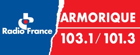 free vector Radio France logo
