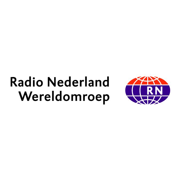 Netherlands Radio Stations Live  Listen Online