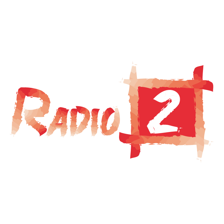 free vector Radio rai 2