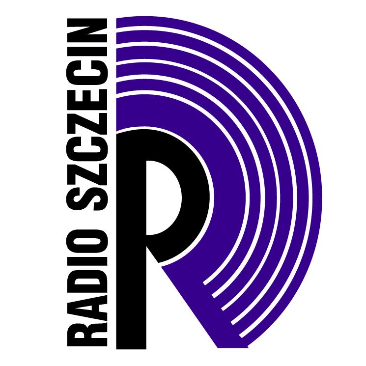 free vector Radio szczecin 0