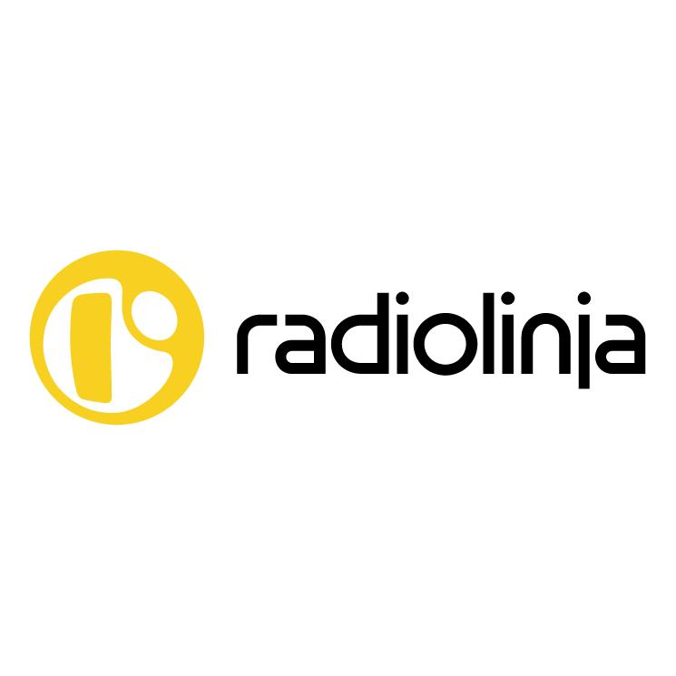 free vector Radiolinja
