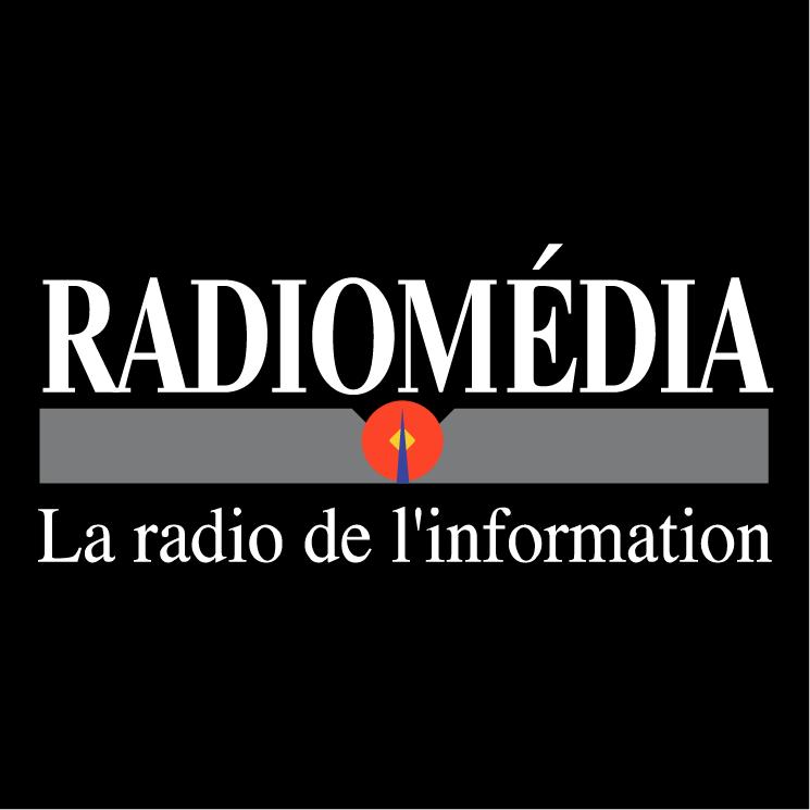free vector Radiomedia