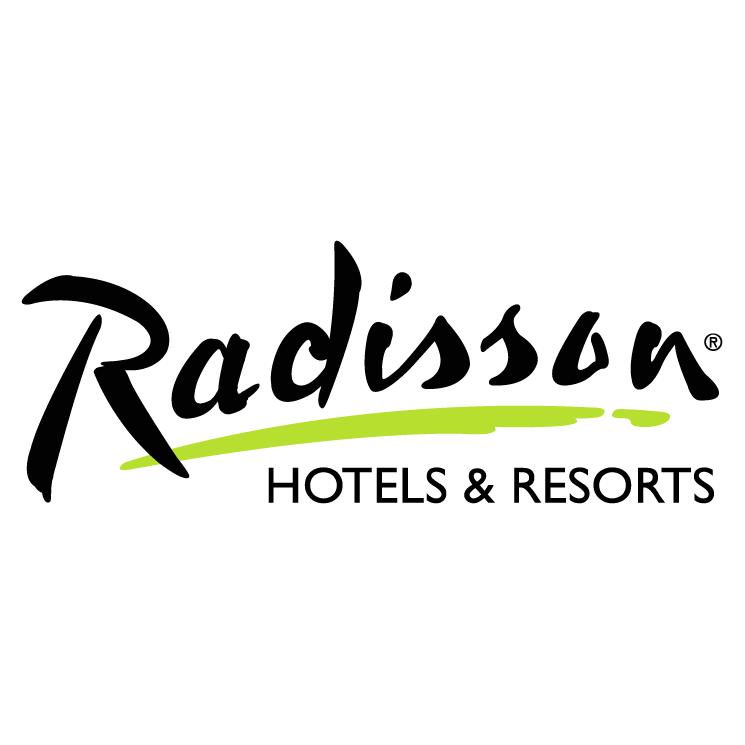 free vector Radisson 0