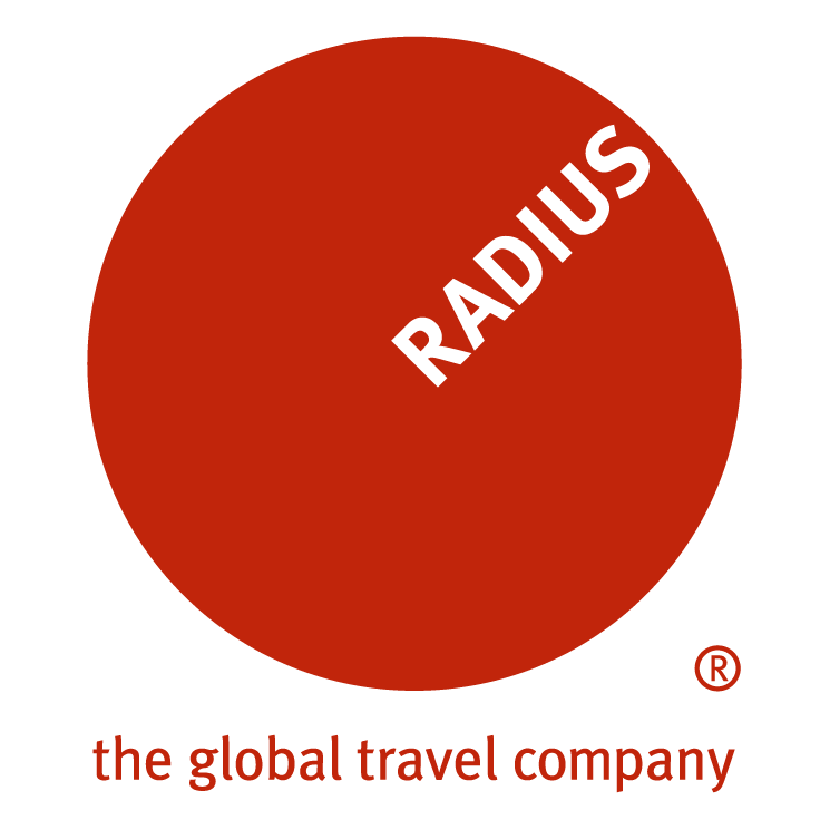 free vector Radius 0