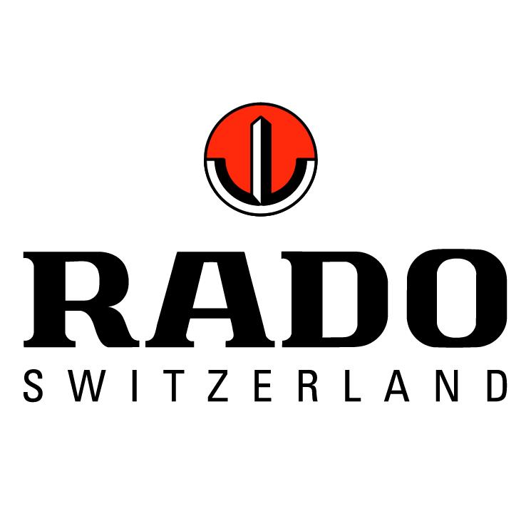 free vector Rado 0