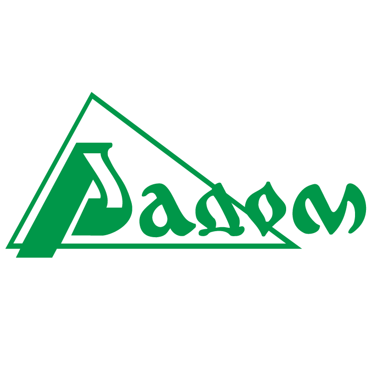 free vector Radom